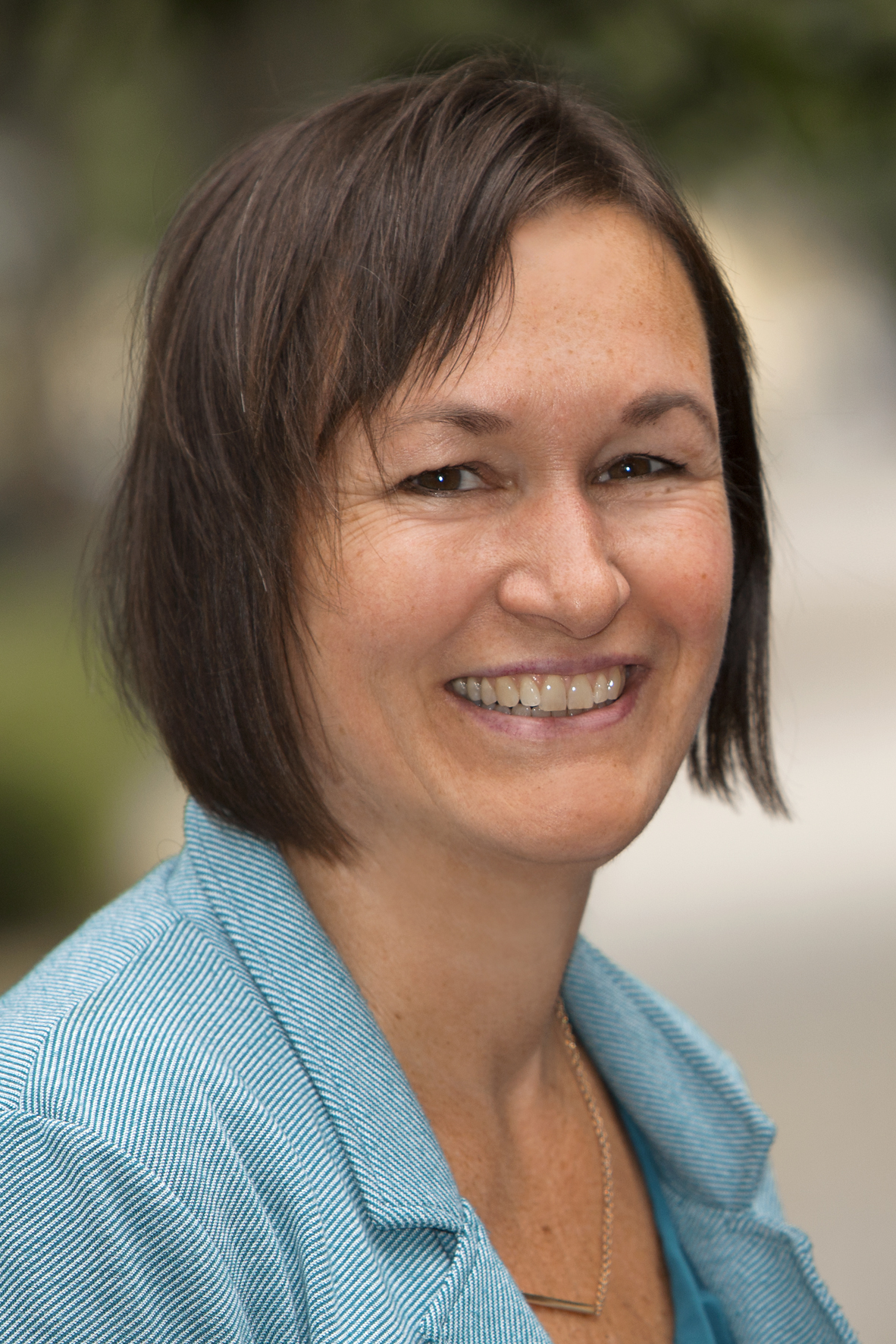 Dorothee Teutsch